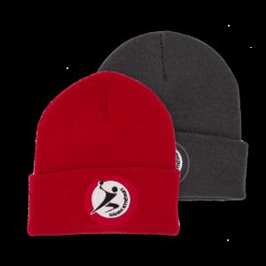 Házená Kynžvart | Zimní čepice