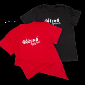 Házená Kynžvart | Tréninkové tričko