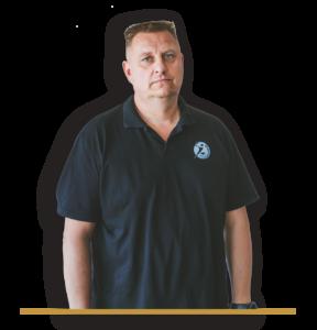 Házená Kynžvart | Trenéři